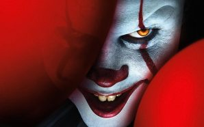 "ASSISTIMOS ""IT: CHAPTER II""! O FILME ESTREOU DIA 5"